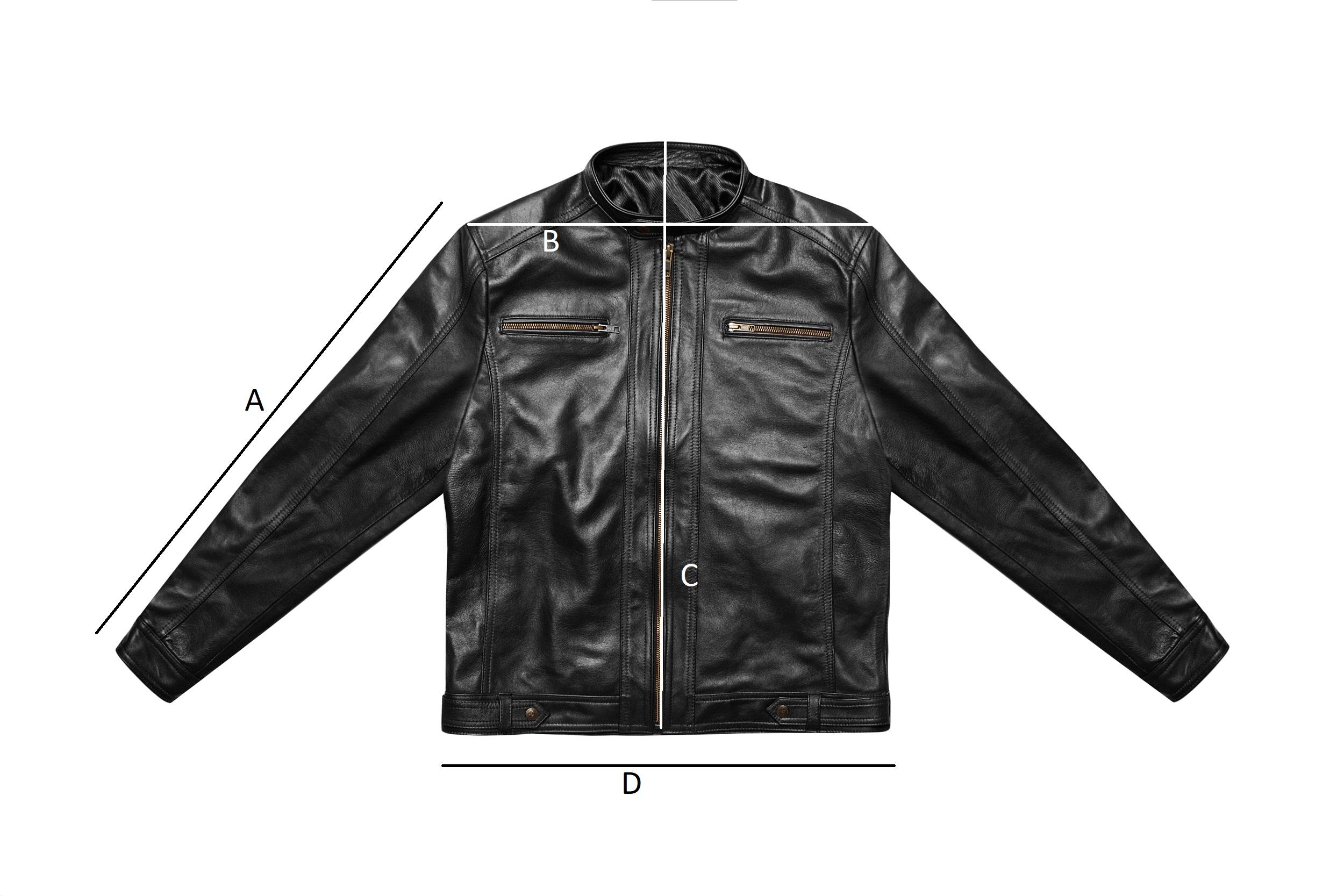 jacket-sizes.jpg